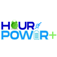Hour of Power +